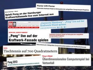 02_Pong_Headlines_ungeordnet