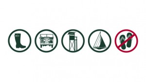 05_Mock_up_fb_THEOH_icons