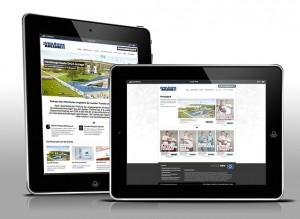 16_iPad_Fananleihe_Webseite 2x_20130314