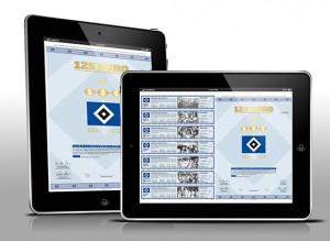 17_iPad_Schmuckurkunde 125_2x_20130314