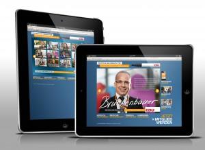 iPad_Mitgliederkampagne 2012_Webseite 2x_20130314