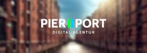 Pier2Port