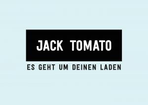 JT_Logo_1400x1000px