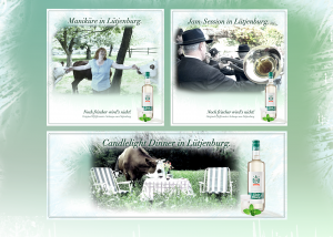 LM_Collage_Kampagnenmotive