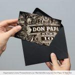 Don Papa 1